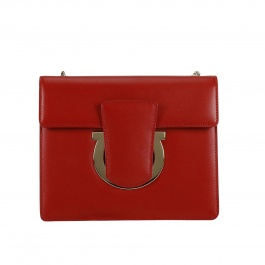 Borsa mini Salvatore Ferragamo 677209 21F893