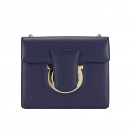 Borsa mini Salvatore Ferragamo 670993 21F893