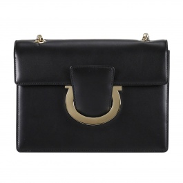 Borsa mini Salvatore Ferragamo 675454 21G671