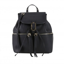 Backpack Salvatore Ferragamo 675743 21G584