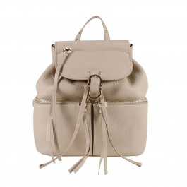 Backpack Salvatore Ferragamo