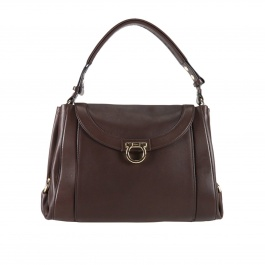 Shoulder bag Salvatore Ferragamo