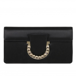 Clutch Salvatore Ferragamo 640156 21F813