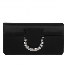Clutch Salvatore Ferragamo 640157 21F813