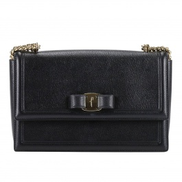 Borsa mini Salvatore Ferragamo 674278 21G462
