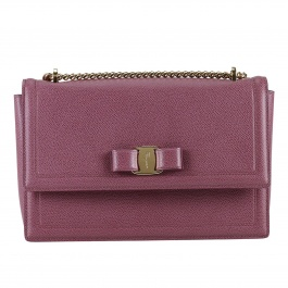 Crossbody bags Salvatore Ferragamo