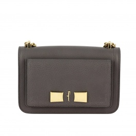 Borsa mini Salvatore Ferragamo 674854 21G657