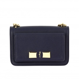Borsa mini Salvatore Ferragamo 674852 21G657