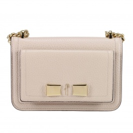 Mini bolso Salvatore Ferragamo 674850 21G657