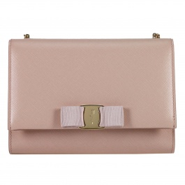Mini sac à main Salvatore Ferragamo 643549 22B558