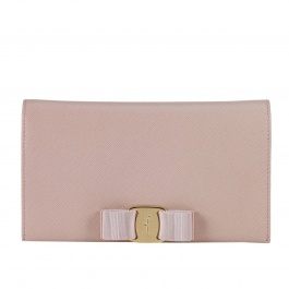 Mini bolso Salvatore Ferragamo 643562 22B850