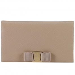Mini bag Salvatore Ferragamo 548931 22B850