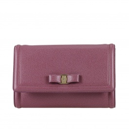 Mini sac à main Salvatore Ferragamo 675573 22C940