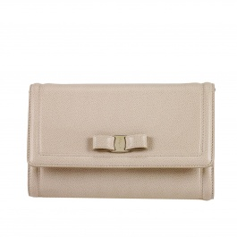 Borsa mini Salvatore Ferragamo 675579 22C940