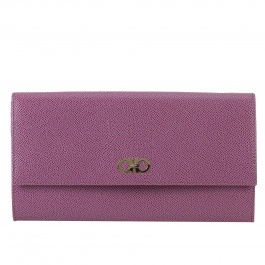 Borsa mini Salvatore Ferragamo 674167 22C506