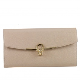 Mini bolso Salvatore Ferragamo 674022 22C941