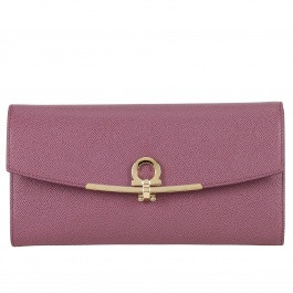 Mini bag Salvatore Ferragamo 674021 22C941