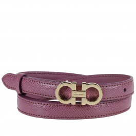 Belt Salvatore Ferragamo 674577 23B224
