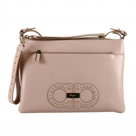 Mini sac à main Salvatore Ferragamo 682252 21G815