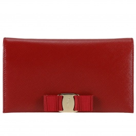 Mini bolso Salvatore Ferragamo 548927 22B850