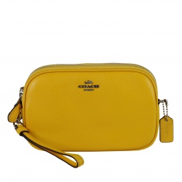 Mini bolso Coach