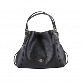 Shoulder bag Coach 57124