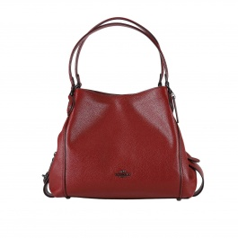 Shoulder bag Coach 57125