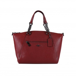 Shoulder bag Coach 59501