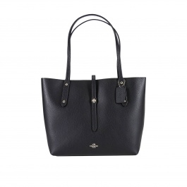 Shoulder bag Coach 58849