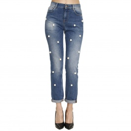 Jeans Pinko 1N11SY-Y444 CILINDRO