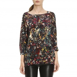 Top M Missoni ND3AB140 2J2