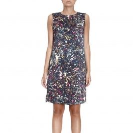 Платье M MISSONI ND3VA020 2J1