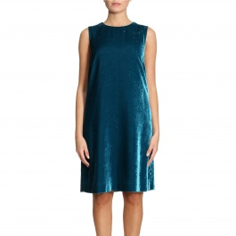 Kleid M MISSONI ND3VA020 2HJ