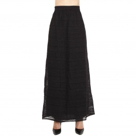 Skirt M Missoni ND3KG07Y 2KF