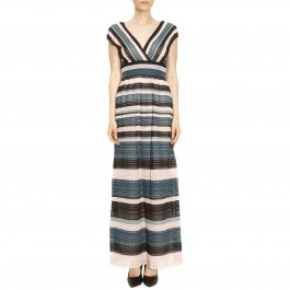 Dress M Missoni ND3KD22N 2KH
