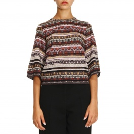 Jumper M Missoni ND0KC110 2MD