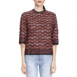 Sweater M Missoni ND0KC09I 2MH