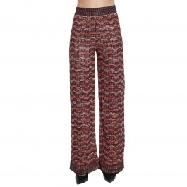 Trousers M Missoni ND0KF03J 2MH