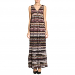 Dress M Missoni ND0KD2L5 2MD