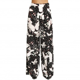 Trousers Valentino
