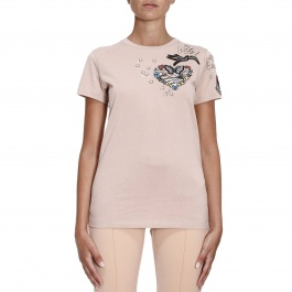 T-Shirt Valentino NB3MG05R 3DU