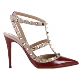 Court shoes Valentino Garavani NW2S0393 VNW