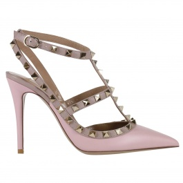 Court shoes Valentino Garavani NW2S0393 VOD