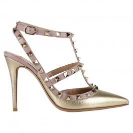 Court shoes Valentino Garavani NW2S0393 VIW