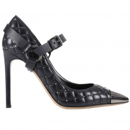 Court shoes Valentino Garavani NW2S0E30 BWM
