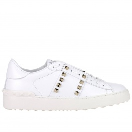 Sneakers Valentino Garavani NW2S0A01 BHS