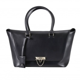 Shoulder bag Valentino Garavani