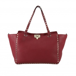 Shoulder bag Valentino Garavani NW2B0970 VSF