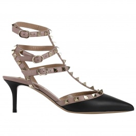 Court shoes Valentino Garavani NW2S0375 VOD