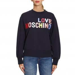 Jumper Moschino Love W632501 E1774